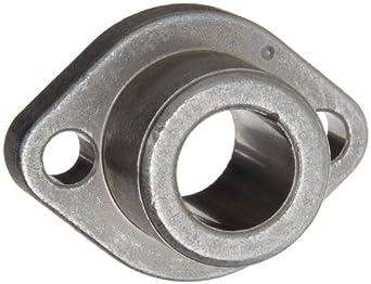 BSM Pump 213-3-104-1 Gland