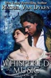 Whispered Music