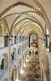 Chichester Cathedral Peter Atkinson