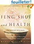 Feng Shui and Health: The Anatomy of...