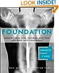 Foundation (Enhanced Edition): Redefi...