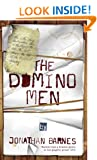 The Domino Men (Gollancz S.F.)