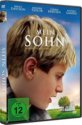 Mein Sohn (DVD)