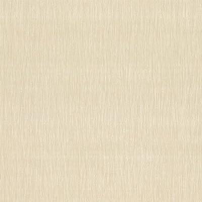 Belgravia Decor: Tiffany Classic Texture Wallpaper Plain Cream by Belgravia Decor: Tiffany