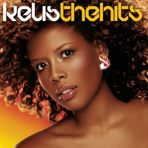 Kelis - The Hits 2008 - Zortam Music