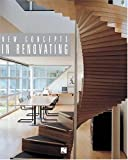 New Concepts in Renovating (8496263037) by Broto, Eduard