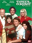 Three's Company: Season Four [Import]