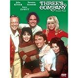 Three's Company: Season 4 ~ John Ritter
