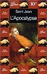 L'Apocalypse par Poulain