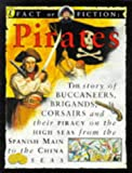 Pirates (Fact or Fiction) (0140385231) by Stewart Ross