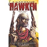 A MAN NAMED HAWKEN TPpar Timothy Truman