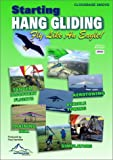 Starting Hang Gliding, Fly Like An Eagle!