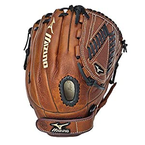 Mizuno GMVP1200F1 MVP Fast Pitch Softball Fielder's Mitt at Sears.com