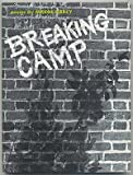 Breaking Camp: Poems (Wesleyan Poetry Program) (0819510394) by Piercy, Marge