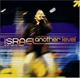 echange, troc Israel & New Breed - Live from Another Level