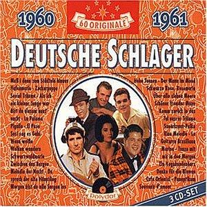 deutsche schlager download kostenlos