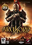 ArchLord (PC DVD)