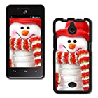 Design Collection Hard Phone Cover Case Protector For Huawei Ascend Plus H881C #2455