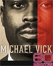 60 Minutes - Michael Vick