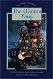 The Winter King (The Magic Door, Book 2) (0060285834) by Morrissey, Dean
