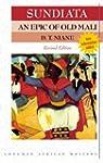 Sundiata: An Epic of Old Mali (Revise...