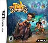 Cheapest Tak: The Great Juju Challenge on Nintendo DS