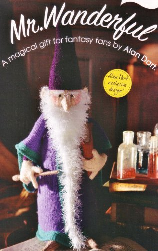 mr-wanderful-wizard-toy-knitting-pattern-measurements-18-46cm-tall-simply-knitting-magazine-pull-out