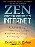 Zen and the Art of the Internet: A Beginner
