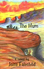 The Hum (Living Thread Series)