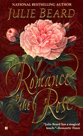 Image for Romance of the Rose