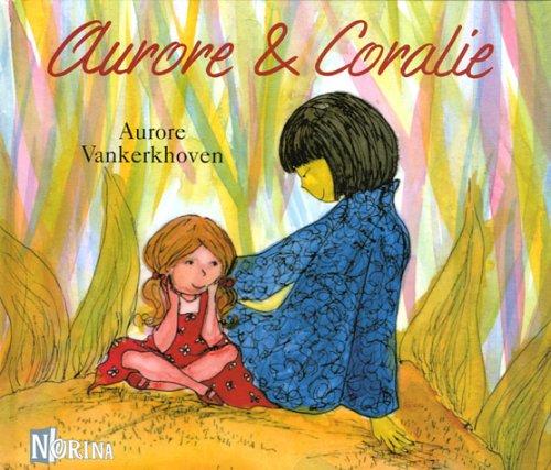 Aurore & Coralie