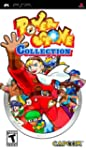 Power Stone Collection - PlayStation...