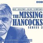 The Missing Hancocks Series 2: Five n...