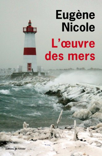 oeuvre des mers (L')