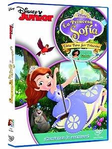 ) (European Format - Zone 2) (2013) Dibujos Animados;: Movies & TV