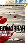 Gomorrah: Italy's Other Mafia