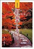 京都秋景 紅葉を歩く