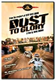 Dust to Glory [DVD] [Import]