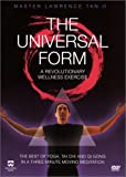 Universal Form [DVD] [Import]