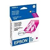 EPSON T059320 Magenta Ink Cartridge - Stylus Photo R2400