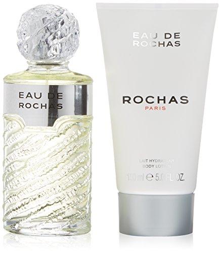 Rochas Acqua di Profumo, Eau de, 200 gr