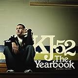 echange, troc Kj-52 - Yearbook