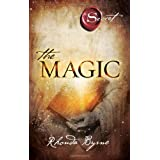 The Magicby Rhonda Byrne