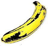 ANDY WARHOL 36インチ プラッシュ バナナ