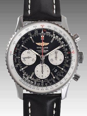 完全保存版【腕時計ブランド一覧】大人メンズにお勧めブランド10選