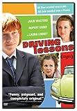 echange, troc Driving Lessons [Import USA Zone 1]