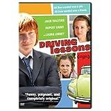 Driving Lessons ~ Rupert Grint
