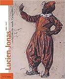 echange, troc Christophe Leribault - Lucien Jonas 1880-1947 : Collections du musée Carnavalet