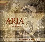 Aria 3: Metamorphosis (Dig)