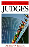 Judges: A Critical and Expository Commentary (Geneva Series Commentary)